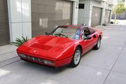 1980 Ferrari 328 GTS